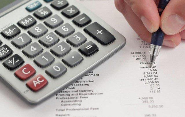 Consejos para empezar el año con las finanzas al día