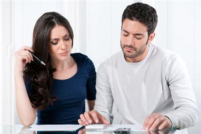 La importancia de contar con un presupuesto familiar