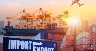 Arabia Saudí, un mercado con posibilidades de exportación