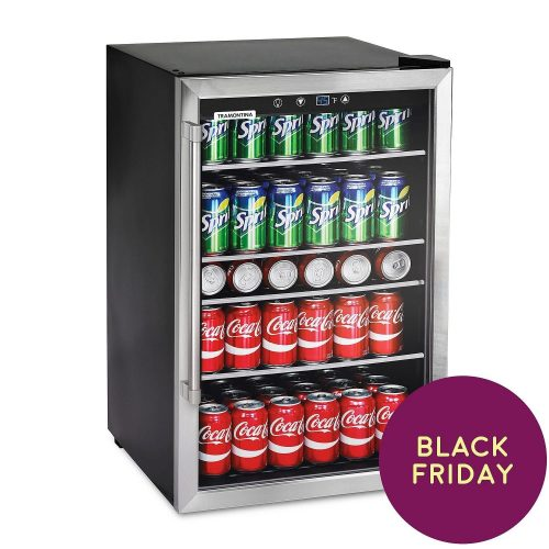 Tramontina 126 Can Beverage Cooler