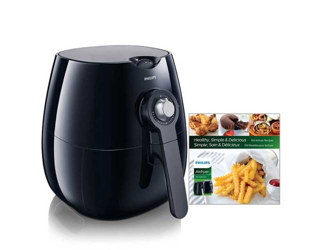 Philips Best Air fryer