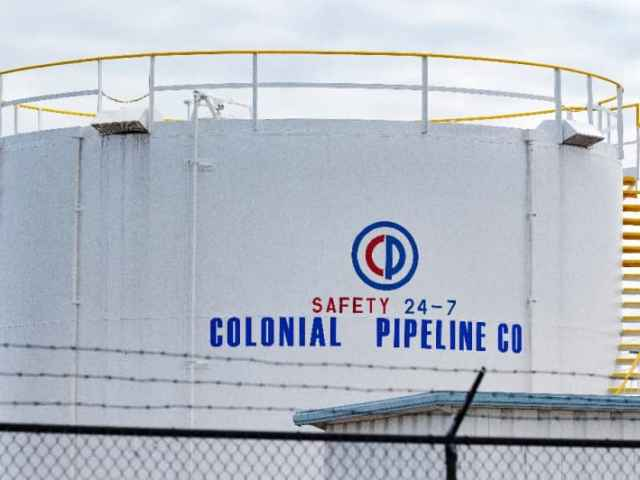 US recovers over half of ransom paid to pipeline hackers