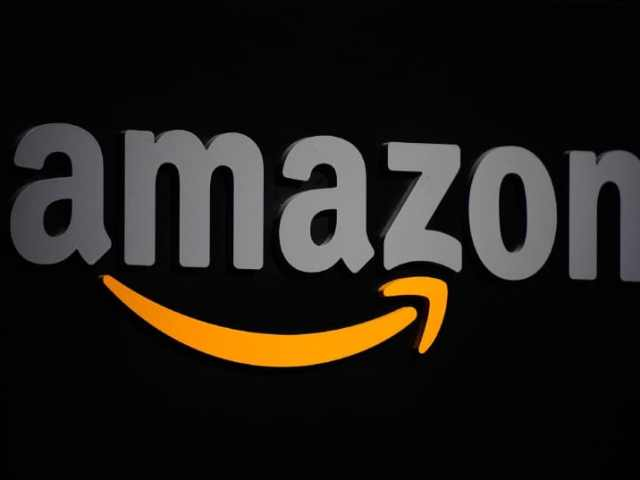Amazon eyes cryptocurrency but not poised for Bitcoin