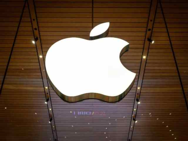 Apple defends child protection features over privacy concerns