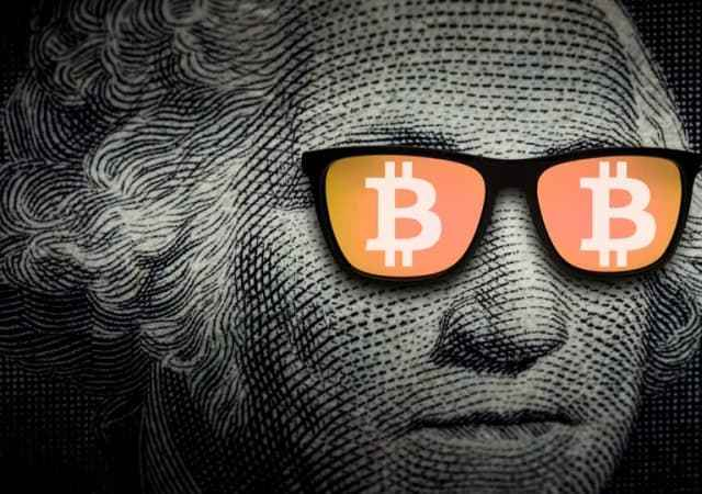 Assembly candidate: New Jersey should mine Bitcoin to pay off its debts | Opinion