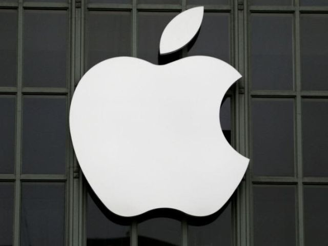 Apple worker says she was fired after leading movement against harassment