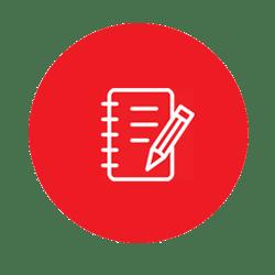 sample graduate school admission essays