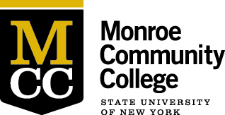 Monroe Community College Measures Middle-Skill Gaps and ...