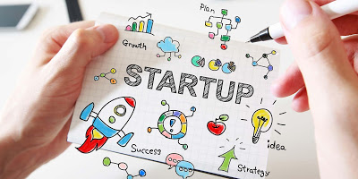 Startup facilita rotina de técnicos e elimina relatórios