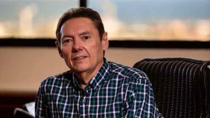 Presidente do grupo M. Dias Branco, Ivens Dias Branco Jr., assegura ritmo de produção e distribuição