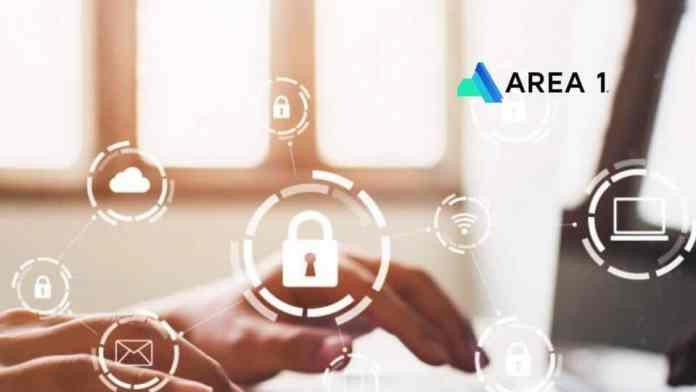 Startup de cibersegurança garante financiamento de US$ 25 milhões para proteger empresas contra ataques de phishing