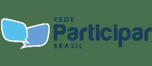 Rede Participar Brasil