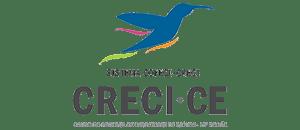 CRECI-CE