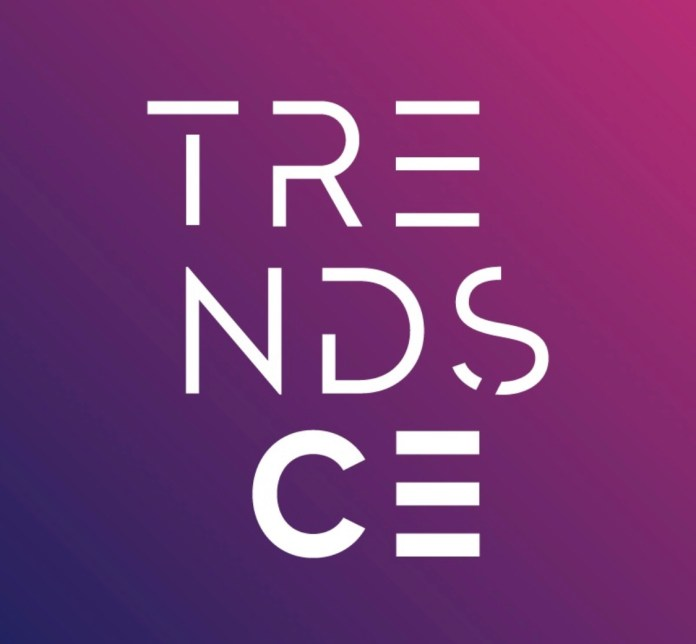 Equipe multidisciplinar forma a TrendsCE, nova plataforma de conteúdo de negócios do Ceará