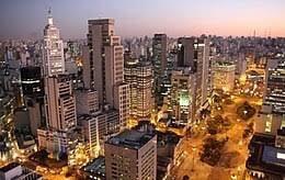 As melhores cidades para abrir uma startup inclui uma capital brasileira