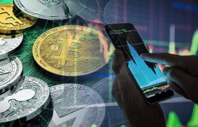 Empresa de análise de blockchain Chainalysis adiciona US$ 13 milhões à sua rodada de financiamento