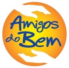 BTG Pactual digital, Cyrela e MRV se unem para doação à ONG Amigos do Bem