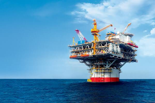 Chevron assume controle da Noble Energy por US$ 13 bilhões