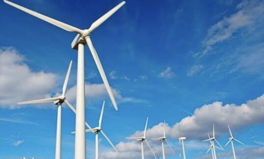Furnas deve apresentar estudo de viabilidade dos projetos eólicos que é acionista