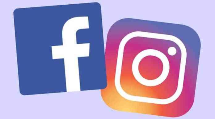 Foi um bom negócio para o Facebook a compra do Instagram?