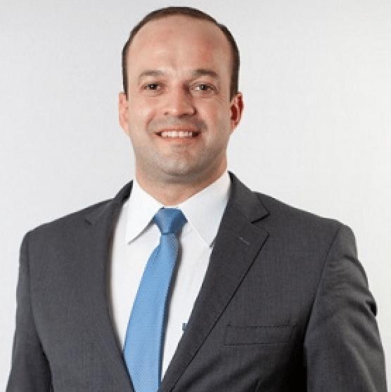 Emanuel Mota reeleito presidente do CREA/CE
