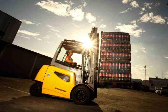 Solar Coca-Cola alcança mais de 300 mil pontos de vendas no Nordeste e projeta ampliar atuação na região