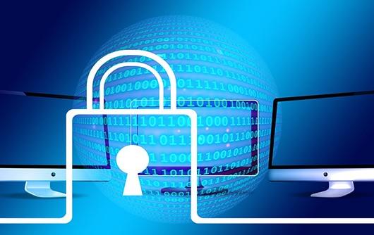 O que são dados anonimizados, segundo a LGPD