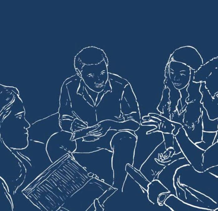 Instituto iungo e Movimento Bem Maior promovem o desenvolvimento profissional de educadores