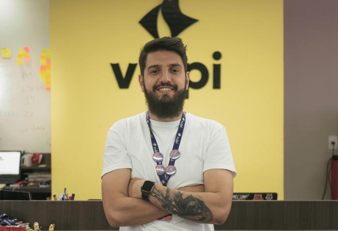 Vulpi, a startup que ajuda empresas a contratar profissionais de TI, capta R$ 1 milhão