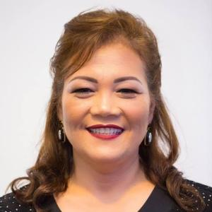 Mirian Ramos Fiorentin - CRF/PR