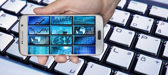 Entre os principais serviços oferecidos pelo portal estão o Meu INSS, a Carteira Digital de Trânsito, a Carteira de Trabalho Digital, Sacar Abono Salarial e Solicitar Seguro-Desemprego.