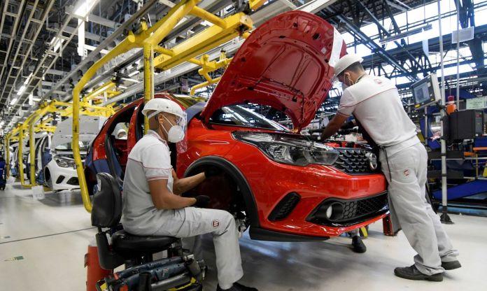 O acumulado do ano registra saldo positivo de 659.780 empregos
