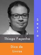 Thiago Façanha