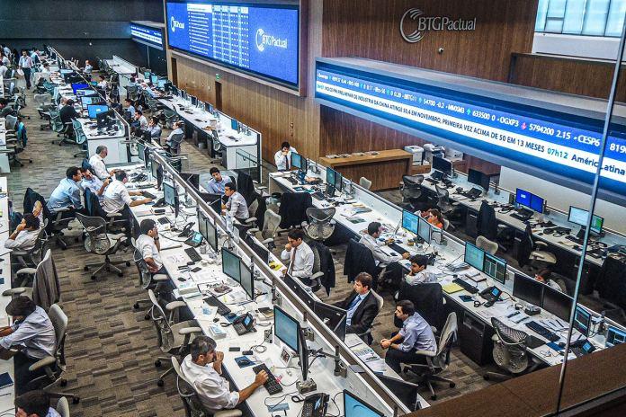Para a conclusão da Operação, o Banco Sistema se comprometeu a pagar à CaixaPar o valor de aproximadamente R$ 3,7 Bilhões, valor que corresponde a R$ 11,42 por ação.