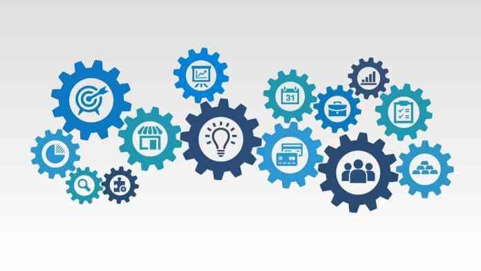 O Alece 2030 visa definir a sistemática de contratualização, monitoramento de ações e a validação de resultados de forma colaborativa, com foco na melhoria contínua de pessoas, processos e serviços.