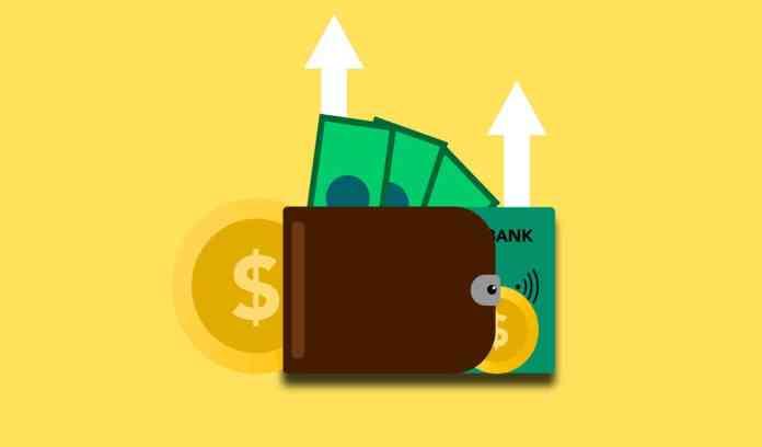 O open banking é um sistema que promete aumentar a concorrência no sistema bancário e está sendo implementado no Brasil pelo Banco Central (BC).(Foto de Monstera no Pexels)