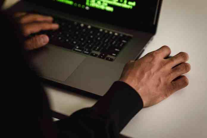 A análise da secretaria é de que o uso de dados na origem do assédio aos aposentados envolve violações ao Marco Civil da Internet e à Lei Geral de Proteção de Dados,