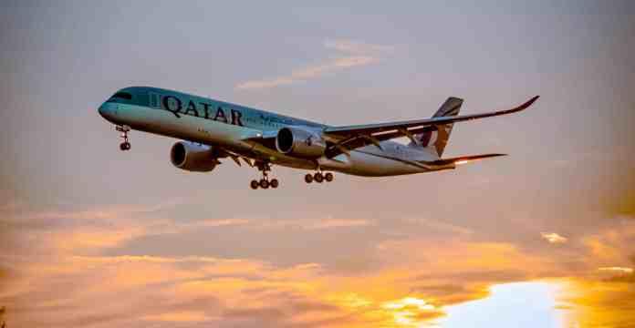 A companhia aérea demonstrou seu compromisso com a África durante a pandemia, tendo aumentado significativamente sua rede com a adição de quatro rotas para as cidades de Accra, Abidjan, Abuja e Luanda, e reiniciando os serviços para Alexandria, Cairo e Cartum.