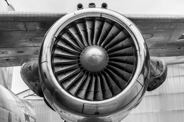 O Panorama 2020 mostra que, apesar dos severos impactos da pandemia, as companhias aéreas nacionais mantiveram altos padrões de eficiência operacional no ano passado