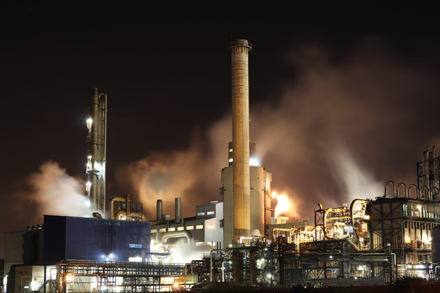Para as discussões sobre a alteração da norma, foram apresentados estudos para avaliar os ganhos ambientais do uso da configuração de uma planta com maior eletrificação nas plataformas de produção de petróleo e gás.