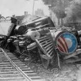 Economic Prosperity Ahead or A Train A Comin'