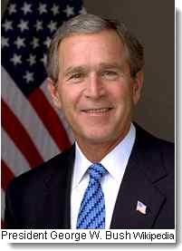 bush2-Optimized.jpg