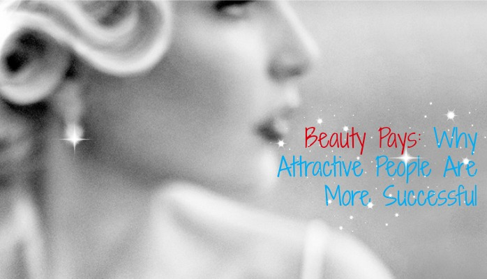 beauty pays Daniel is the author of many books including demand for labor: the neglected  side of the market, beauty pays: why attractive people are.