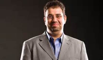 daron acemoglu economic rockstar