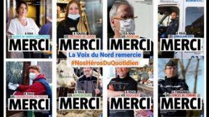 1039-multi-3ur83-la-voix-du-nord-rend-hommage-a-nos-heros-du-quotidien|f38x3p-H.jpg
