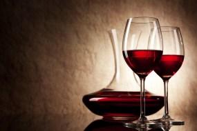 """Résultat de recherche d'images pour """"un verre de vin rouge"""""""