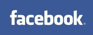 facebook logo 300x112 L'essor des réseaux sociaux offre des nouvelles possibilités aux entreprises