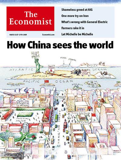 https://i1.wp.com/www.economist.com/images/20090321/20090321issuecovUS400.jpg