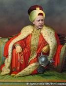 Afbeeldingsresultaat voor sultan erdogan
