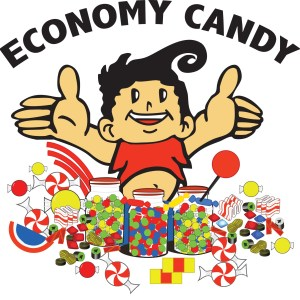 CANDYCARE PACKS